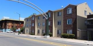 Pinza Group, Oakland, East Bay, Bay Area, South Oakland, San Leandro