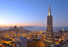 Bay Area, Behavioral Sciences Future of Work Forum, San Francisco, Corporate Office Spaces