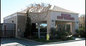 Cohen Financial, Blanco Self Storage, Salinas, San Francisco, American Family Life Insurance Company