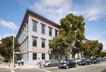 Bridgeton Holdings, Pioneer Building, San Francisco, Mission District, Musk Industries, American Realty Advisors, Newmark Cornish & Carey, Newmark Knight Frank, BGC Partners