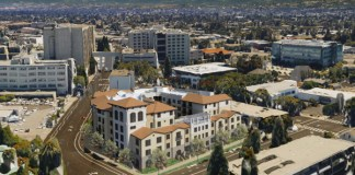 Walker & Dunlop Locale Apartments Redwood City Acclaim Companies Silicon Valley Bay Area housing peninsula