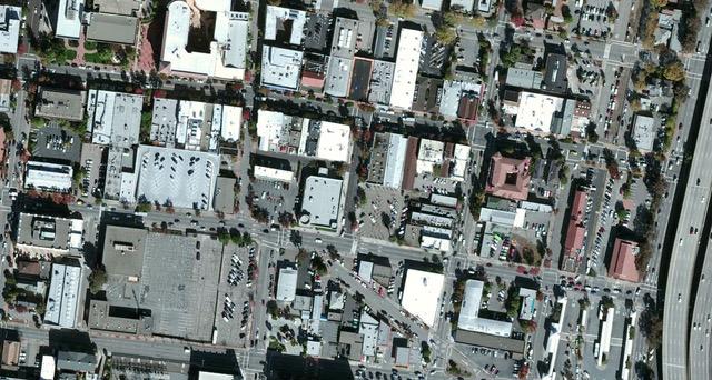 Keegan & Coppin Company, San Rafael, Bay Area, ONCOR International, North Bay