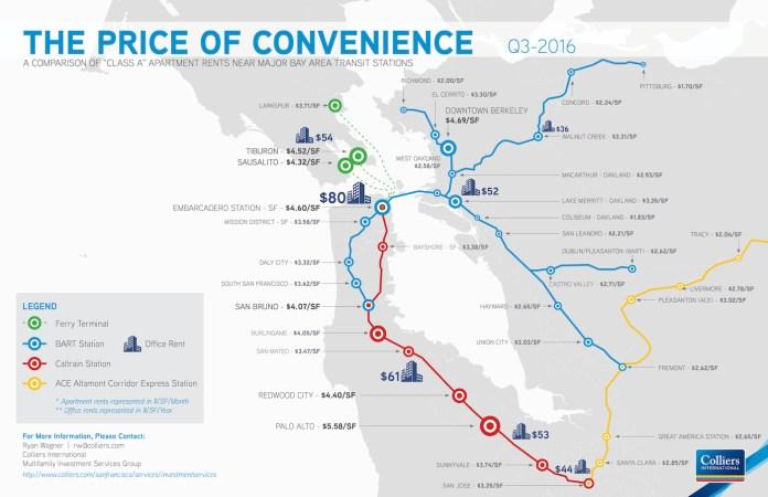 transit_rent_map_1016_4