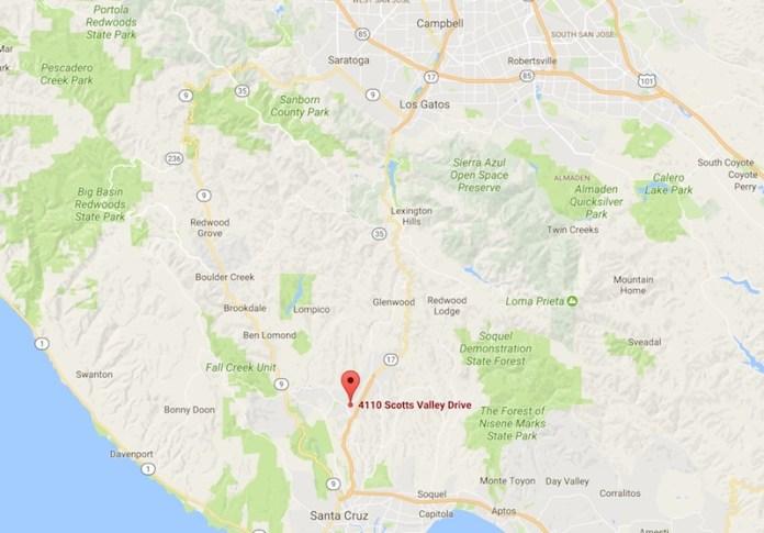 Sereno Group CCIM Santa Cruz Bay Area Monterey Scotts Valley Apartment Andy Kay