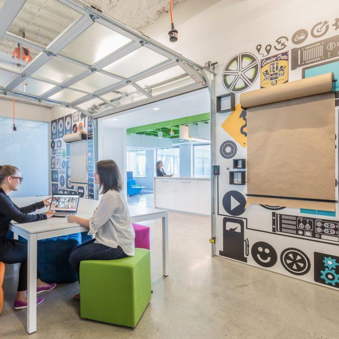 employee-work-space-3