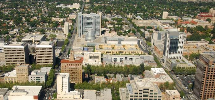 San José, City of San José's Development Services Permit Center, Department of Planning, Building and Code Enforcement, AMANDA 7