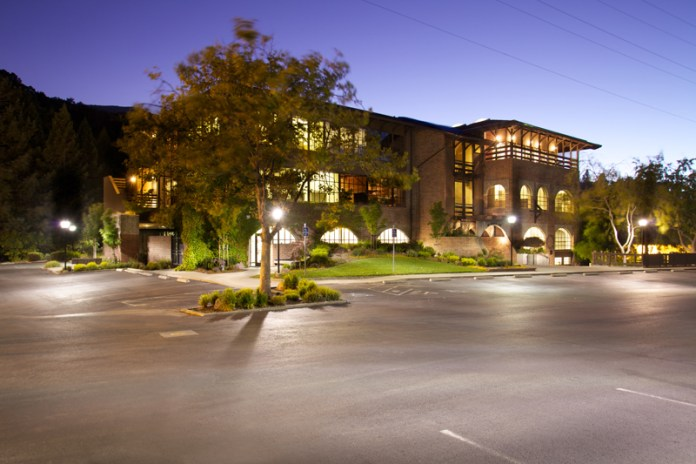 Cushman & Wakefield, Orinda, Contra Costa County, Bay Area, San Francisco