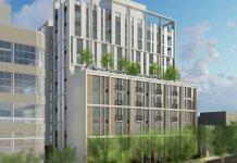 San Francisco, BAR Architects, NGKF Capital Markets, Newmark Cornish & Carey, Bay Area, Proposition C Build
