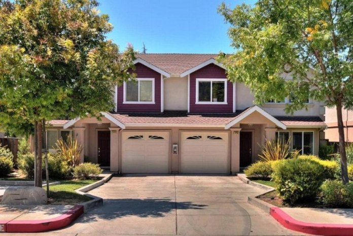 Pinza Group, Castro Valley, Camelot Village, Alameda County, Bay Area
