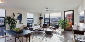 Equity Residential, One Henry Adams, The Grove, Leasing, San Francisco, Bay Area
