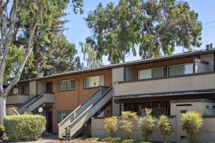 Palo Alto Pacific Urban Residential Fremont Glen Apartments Fremont BART Sofi Fremont Warm Springs Acacia Capital IPA apartment