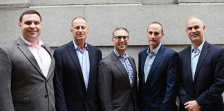 NGKF, Newmark Grubb Knight Frank, Regency Capital Partners, San Francisco, Bay Area