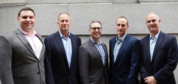 NGKF, Newmark Grubb Knight Frank, Regency Capital Partners, San Francisco, Bay Area