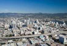 Inadequate Supply, Emeryville, Lennar Multifamily Communities, Alliance Residential, Lowe Enterprises, Oakland, Polaris Pacific, Paragon Real Estate Group