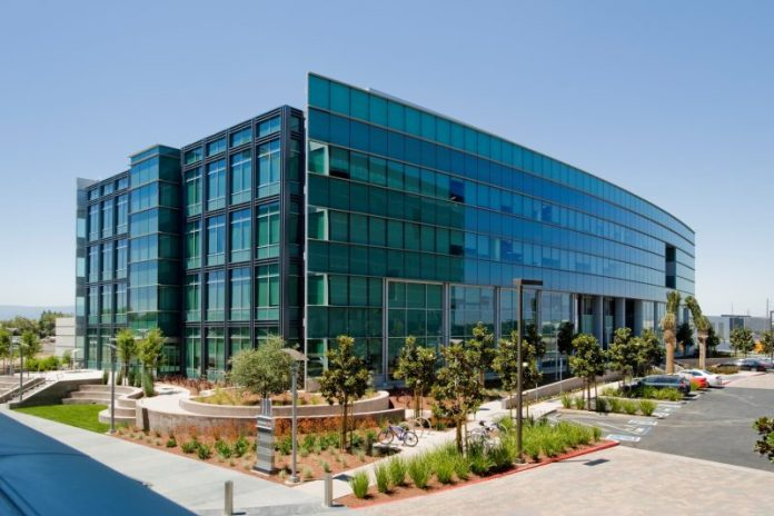 Brocade Communications, Lane Partners, HQ @first, Silicon Valley Business Journal, NGKF Capital Markets Group, San Jose Redevelopment Agency