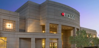 JCPenney, Bay Area, Richmond, Hilltop Mall, store closure, 138 stores to close, 2200 Hilltop Mall Rd., East Bay, retail omnichannel