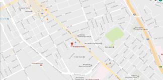 Trion Properties, San Leandro, East Bay, DVO Real Estate