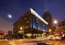 Highgate, San Francisco, Bay Area, Stanford Court, Nob Hill, Stanford Court,