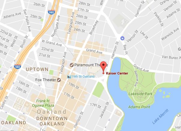 Oakland, Mosaic, SWIG, Bay Area, Lakeside, Kaiser Center, Solar Mosaic