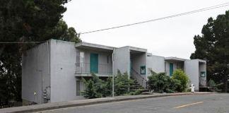 Pinza Group, Vallejo, Bay Area, Farragut Avenue
