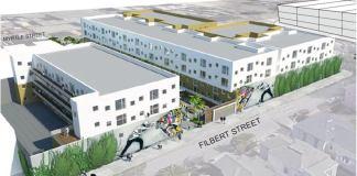 San Francisco, Oakland, Bay Area, Filbert Street, Highland Realty Capital, Owow, Danny Haber, East Bay housing development renting