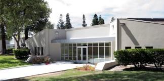CBRE, San Jose, San Francisco, Valley Creative Center, Vista Investment Group, Silicon Valley, Northern California, office space