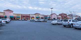Gallelli Real Estate, Rocklin, Blue Oaks Marketplace, Bay Area,