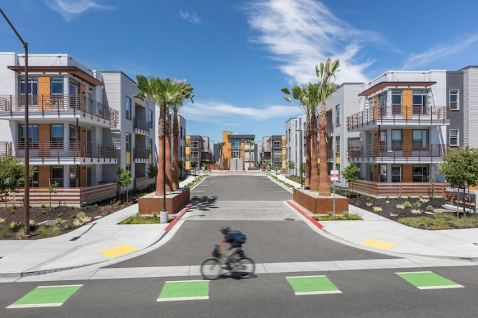 KTGY Architecture + Planning, Elan Menlo Park, Menlo Park, CityView, Greystar, Palo Alto, Redwood City, JS Builders, Parisi Portfolio, MPA Design