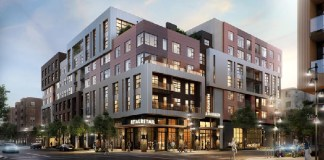 Gold Nugget Awards, KTGY Architecture + Planning, San Francisco, Bay Area, Oakland