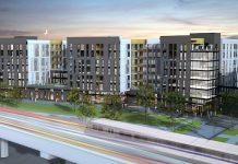 San Mateo, Westlake Realty, San Leandro, San Leandro Technology Campus, SLTC, TCA Architects, East Bay, Bay Area OSI soft