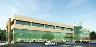 JRMC Real Estate, Level 10 Construction, San Diego, San Francisco, Bay Area
