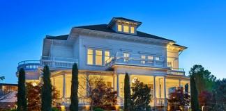 CBRE Hotels, San Francisco, Las Alcobas, Napa Valley, Bay Area, Presidio Companies, CBRE Group