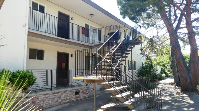 Castro Valley, The Pinza Group, San Francisco, Bay Area,