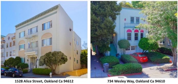 Lakeview Land Partners, San Francisco, Bay Area, Lake Merritt, Oakland, Bay Apartment Advisors, Crocker Highlands, Lakeshore shopping district,