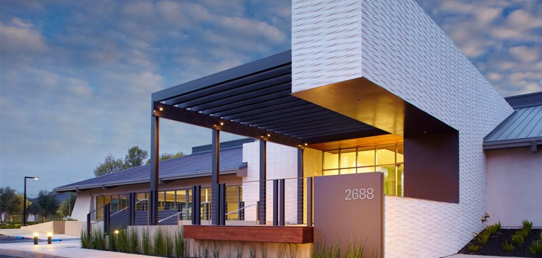 Menlo Park, Lane Partners, Bay Area, Orchard Commons, San Jose, Studio G Architects, CBRE,