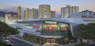 Walgreens, Honolulu, San Francisco, Bay Area, Colliers International