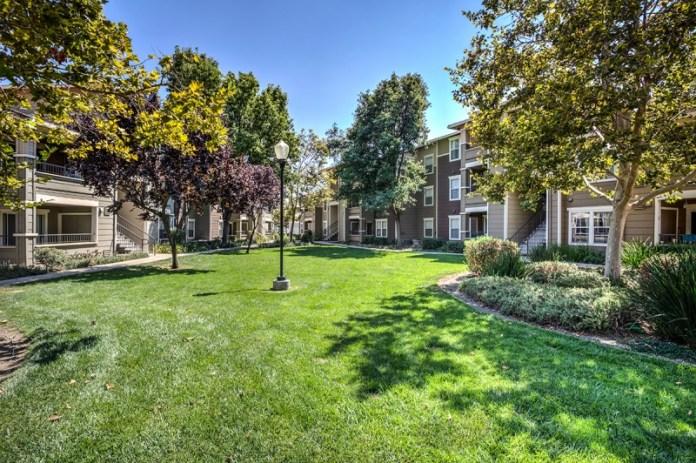 Sacramento, CBRE, San Francisco, Bay Area, Affordable Housing, Davis, California,