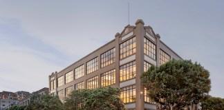 Newmark Knight Frank, San Francisco, Bay Area, North Waterfront, Jackson Square, Battery Street