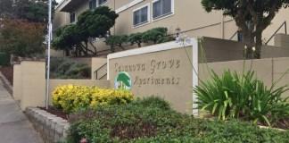The Bascom Group, San Francisco, Bay Area, Monterey, Casanova Grove,