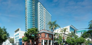 Essex Property Trust, REIT, West Coast, Silicon Valley, Capri Capital Partners, San Jose, Northern California, San Mateo, 360 Residences