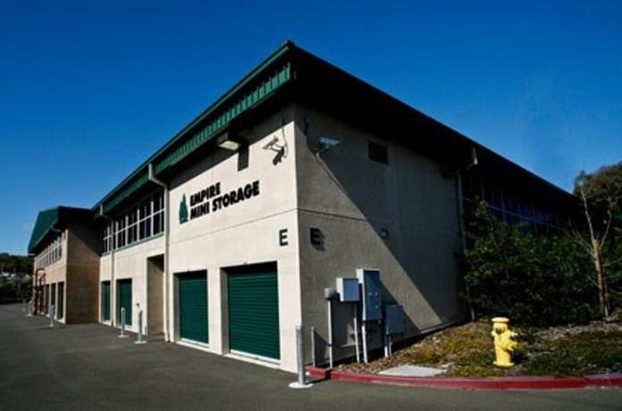 Newmark, Novato, San Francisco, Standard & Poor