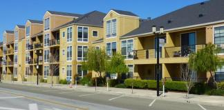 Marcus & Millichap, Miraido Village, T.K. Properties, Silicon Valley, San Jose State University