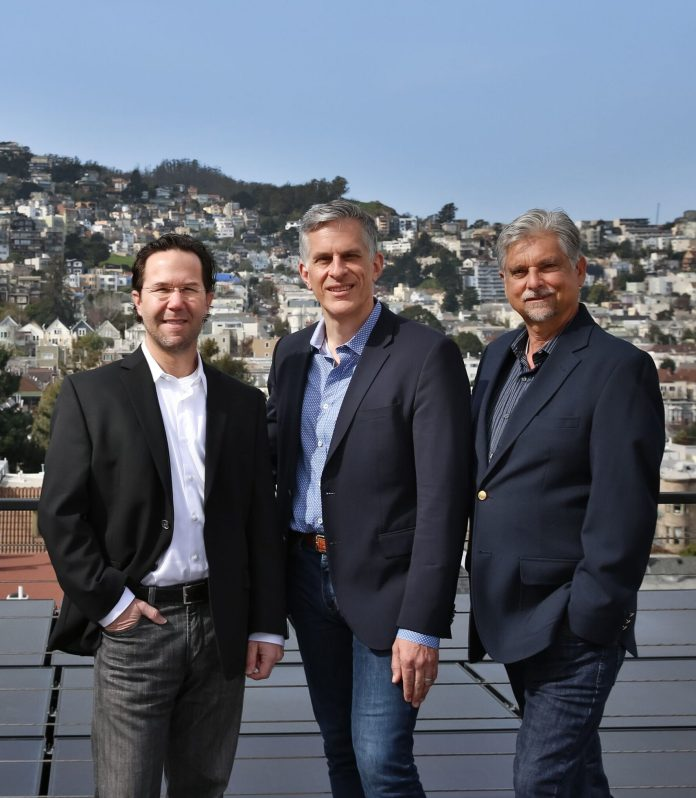 Zephyr Real Estate, San Francisco, DomainSF, Noe Valley office, Marin County office, Realtor Magazine