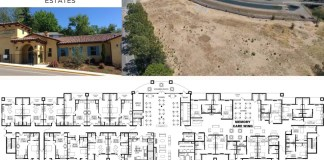Paradise Valley, Fairfield, San Francisco, Sacramento, Bay Area, Wilson Investment Properties, Hartford Land Management, Designs 1st, Hallmark Funding