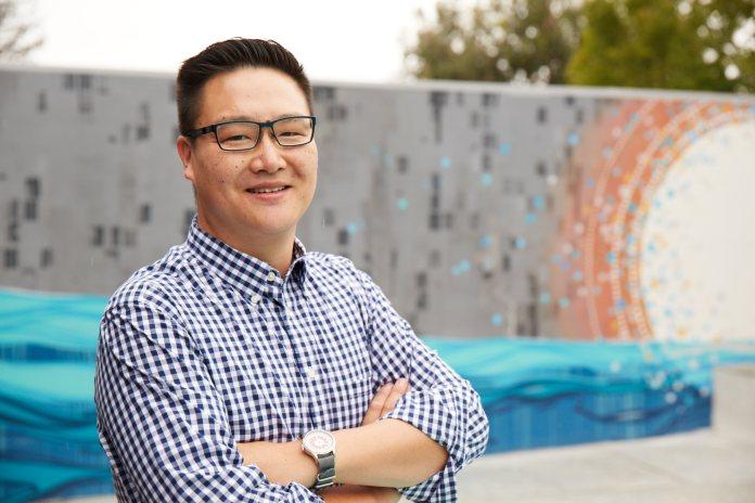 Calvera Partners, Monroe Villa, Mountain View, Silicon Valley, San Antonio Shopping Center, Google, LinkedIn, Microsoft, Bay Area