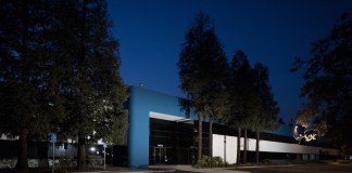 Dermody Properties, Huntwood Industrial Center, CHawk Technology, SIOR, Newmark Cornish and Carey, Colliers International, Bay Area