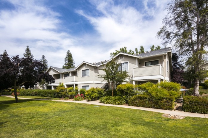 JRK Property Holdings, Central Valley, Demmon Partners, Fresno, Clovis School District, San Joaquin, ARA Newmark, Los Angeles