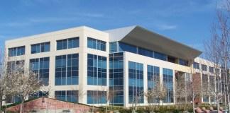 Newmark Knight Frank, Crown Corporate Center IV, Rar2 Gateway Oaks CA, State Compensation Insurance Fund, JLL, University of Phoenix, BGC Partners
