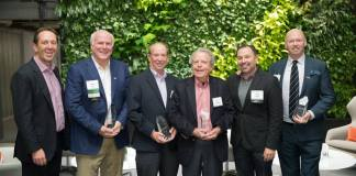 NAIOP San Francisco Bay Area Chapter, Prologis Living Room, Pier 1, San Francisco, Alameda, Contra Costa, San Mateo, Marin County, Sonoma County, Paceline Investors, First Industrial Realty Trust, Seven Hills Properties, Ellis Partners, Dorband and Schneider, Northmarq Capital