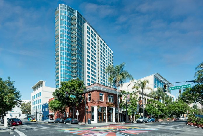 Essex Properties Trust, San Jose, Seattle, Wesco V